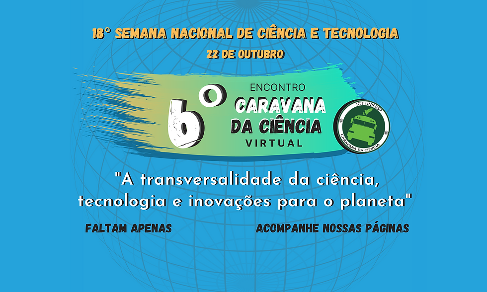 Capa_Site_Caravana_3.png