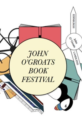 Book Festival Image.jpg