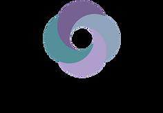 wtg-logo-test2Matt.png