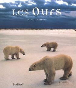 Les Ours