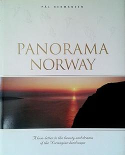 Panorama Norway