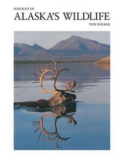 Portrait of Alaska Wildlife