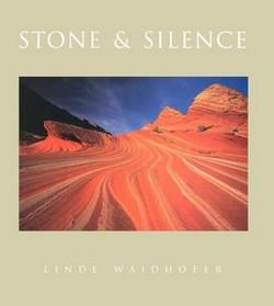 Stone & Silence