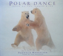 Polar Dance