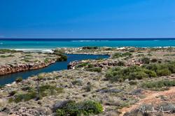 Cape Range - Australie