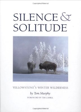 silence and solitude 2.jpg