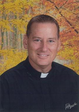 Pastor_Becker_2013.jpg