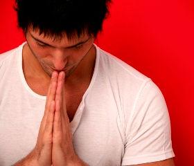 prayer3_280x240.jpg