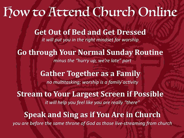how to online worship.jpg