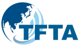 TFTA Logo-01.png