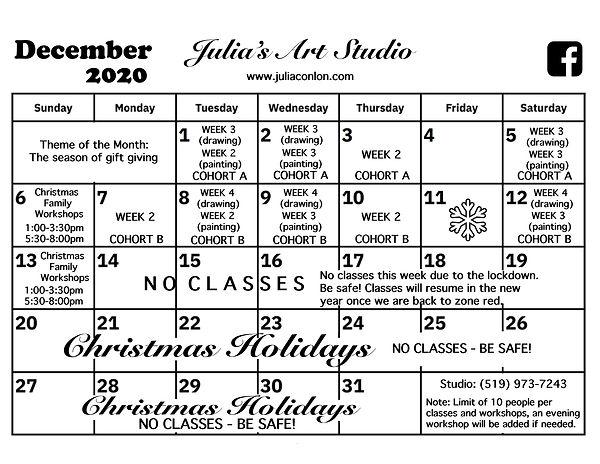 December2020Calendar-3.jpg