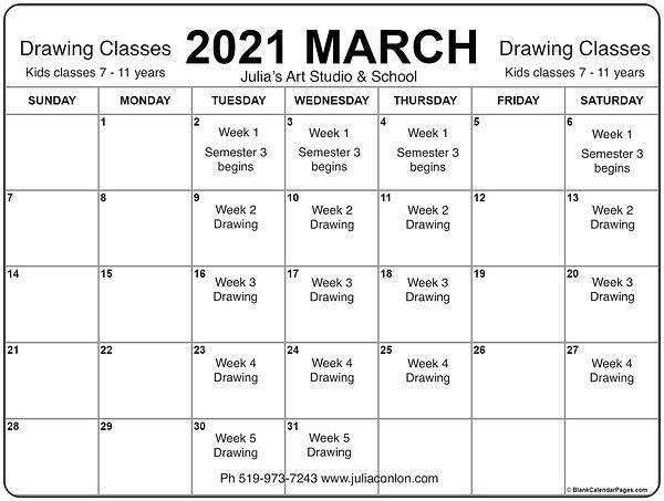 March-2021-calendar-b18.jpg