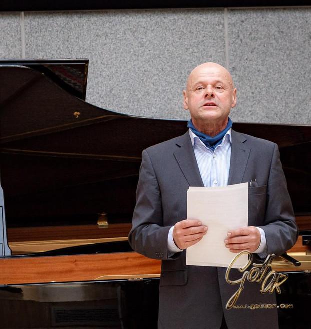 Jörg-Martin Willnauer