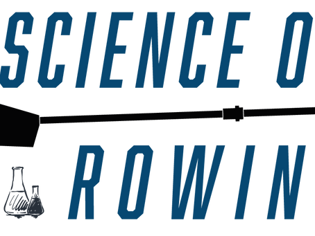 Science of Rowing to donate November monthly membership profits to the GPRF AMBT Inclusion Fund