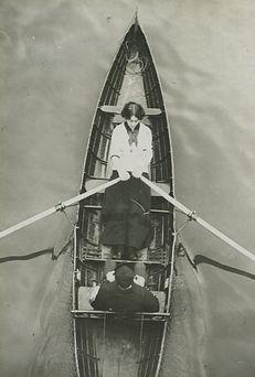 Lucy 1912 (1).jpeg