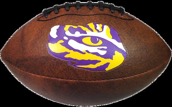 LSU Tigers (Eye)