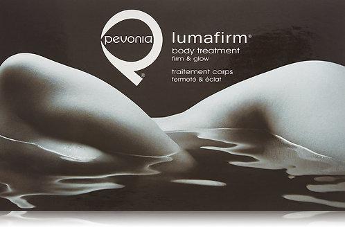 Lumafirm: Passport to Beauty