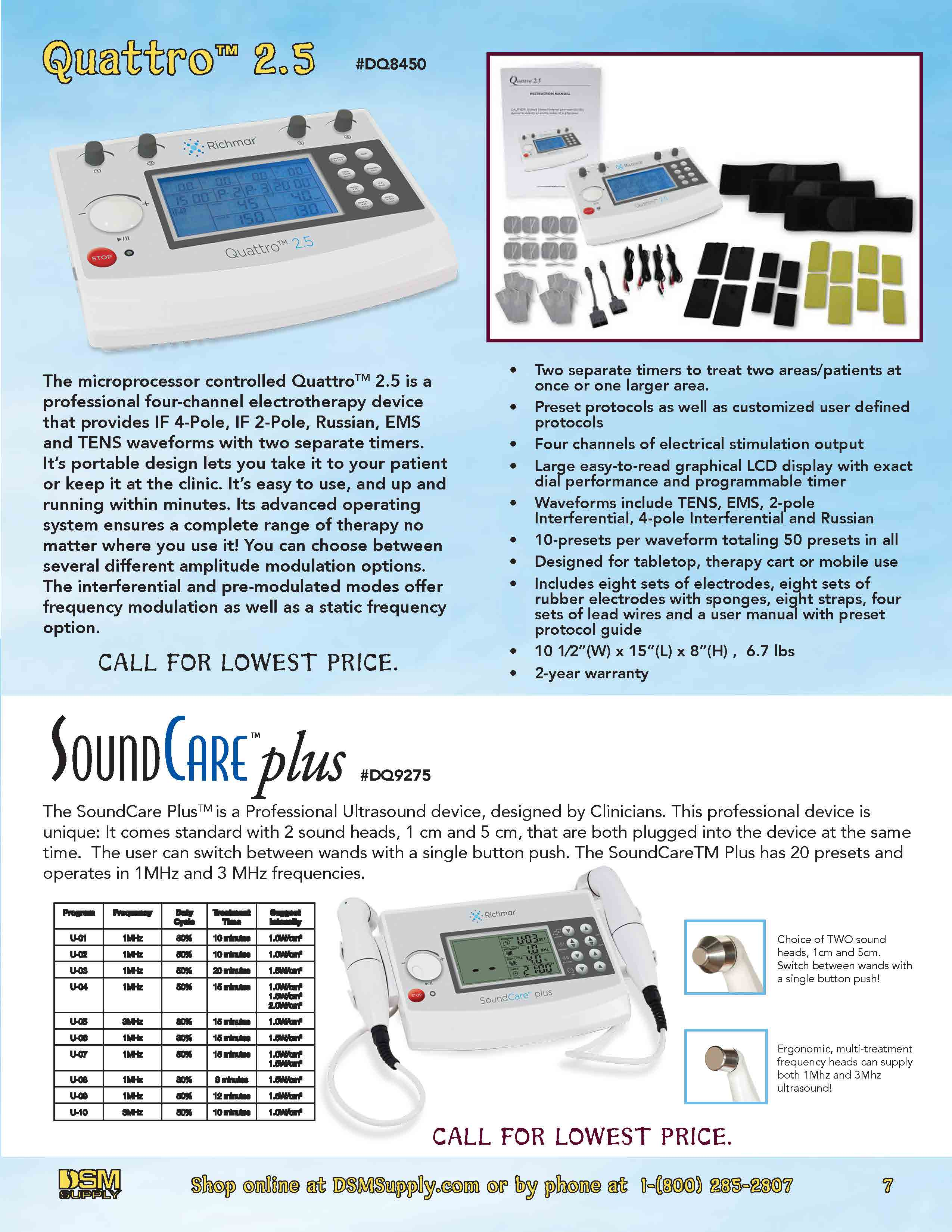DSM Spring Catalog 2020 - no bleed - 09.