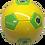 Thumbnail: Brazil