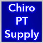 chiroptsupply temp logo 125x125.jpg