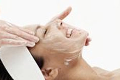 60 Minute Facial