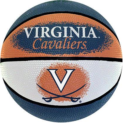 Virginia Caveliers