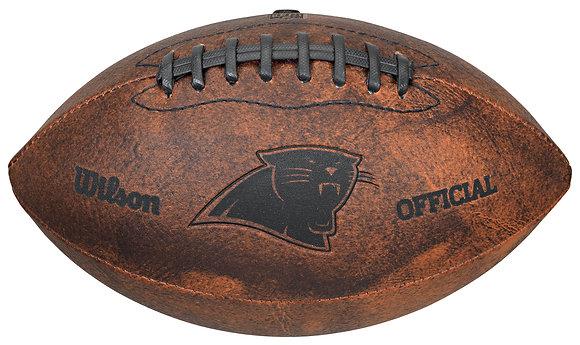 Carolina Panthers