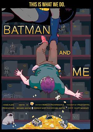 BATMAN AND ME poster 1.jpg