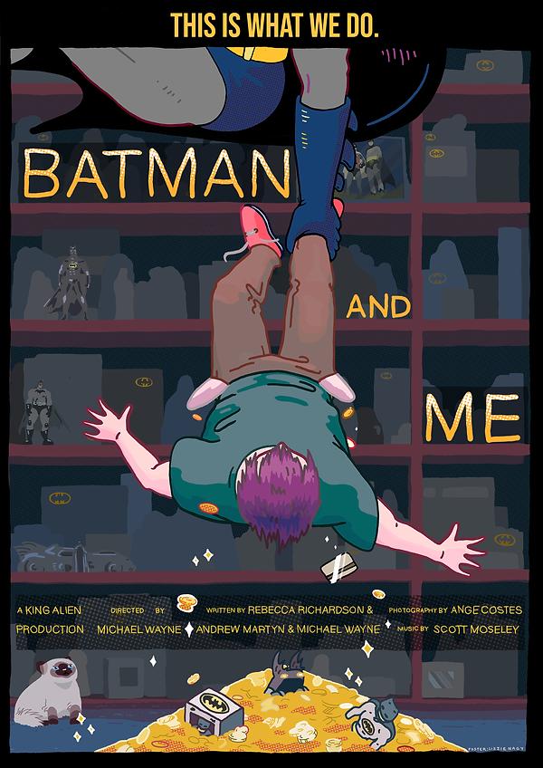 batman_and_me_a3_print res_corrected_sig