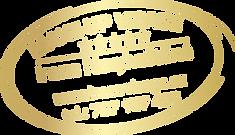 logo_new_bez pozadí a adresy 2019.png