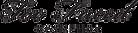 PikPng.com_mac-makeup-logo-png_4139845.p