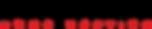 america home service final logo-03.png