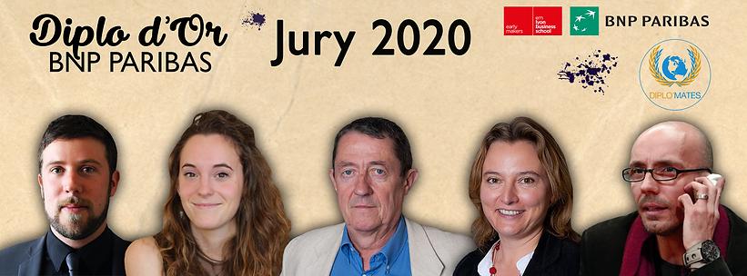 Couv Jury v2.png