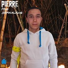 Pierre finito.png