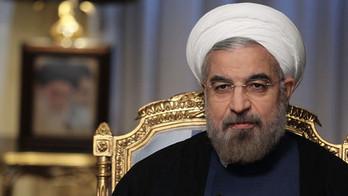 L'Iran : avancer sans trébucher