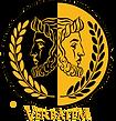Logo Verbatem 2020.png