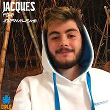 Jacques fini.png