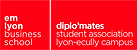 student_asso_diplo-mates.png