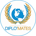 Diplo'Mates, association étudiante géopolitique