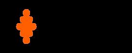 thumbnail_Logo - Nickel.png