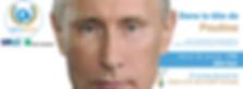 Conférence ambassade russie