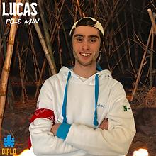Lucas site .png