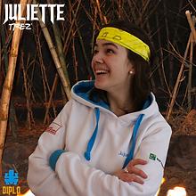 Juliette Quinet fini.png