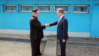 La réunification de la Corée, une chimère ?