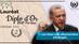 2e prix du Diplo d'Or: Victor Martin - Les rêves néo-ottomanistes de la Turquie d'Erdogan