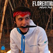 Flo v1 fini.png