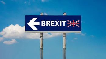 BREXIT : un référendum qui vaut des milliards
