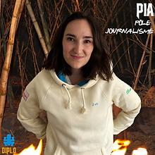 Fini Pia.png