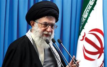 L'Iran : l'incontournable acteur de la région