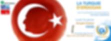 Conférence Turquie Josseran